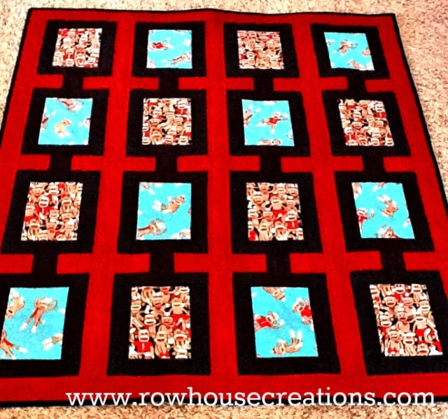 MonkeyQuilt1