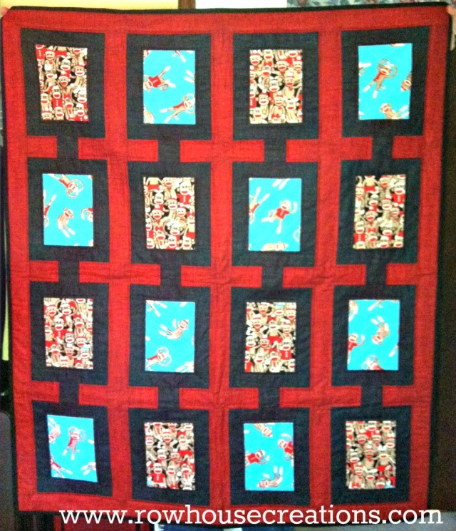 MonkeyQuilt2