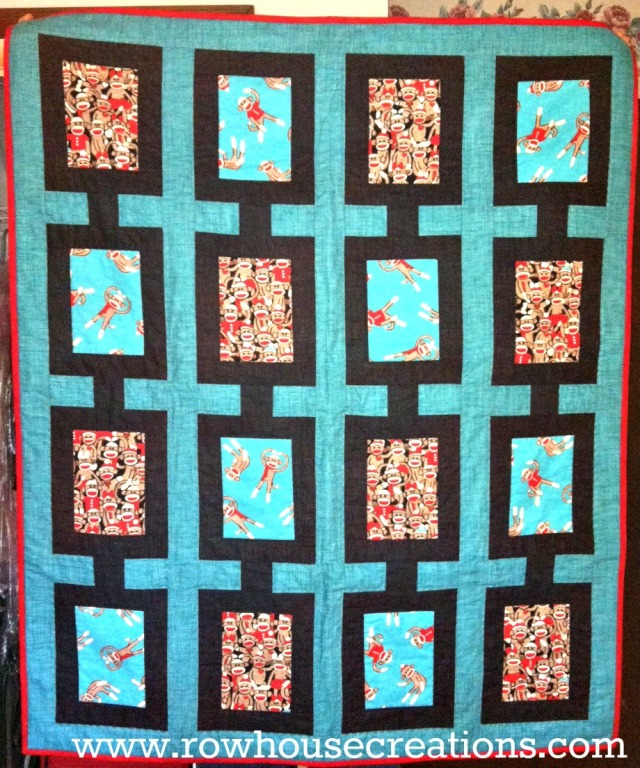 MonkeyQuilt3